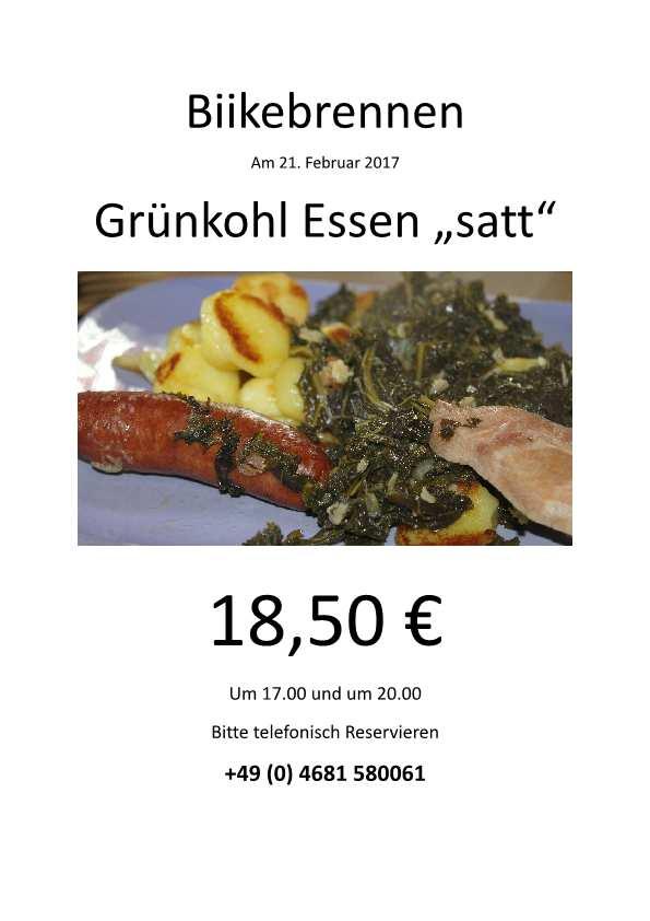 biikebrennen-grunkohlessen-satt-p1